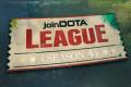 JoinDota League Season 4