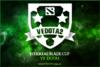 Ve_Dota Ethereal Blade Cup