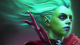 Death Prophet icon.png