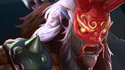 Grimstroke icon.png