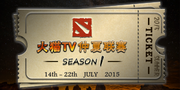 HuomaoTV Mid-Summer League Season 1.png