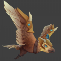 Tory the Sky Guardian prev3.png