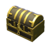 Wrath of the Mo'rokai Chest Rare.png