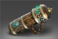 Ancient Scroll Case.png