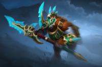 Набор «Azurite Warden»