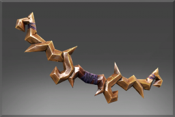 Cosmetic icon Bow of the Crypt Guardian.png