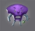 Faceless Void Remodel Concept Art5.png