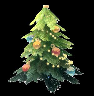 Frostivus 2017 Tree Header.png