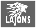 Team icon LAJONS.png