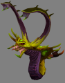 Venomancer model.png