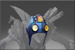 Cosmetic icon Crystal Scavenger's Galvanic Mining Headware.png