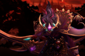 Enduring Solitude