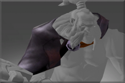 Cosmetic icon Executioner's Cape.png