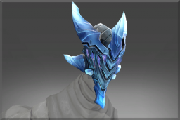 Cosmetic icon Helm of the Twisted Arc.png