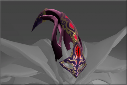 Cosmetic icon Helm of the Volatile Firmament.png