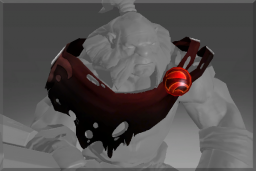 Cosmetic icon Red Mist Reaper's Shawl.png