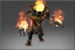 Torchbearer