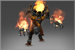 Cosmetic icon Torchbearer.png