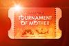 Tournament of Mother Season 3