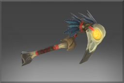 Cosmetic icon True Crow's Bite.png