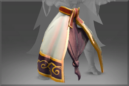 Cosmetic icon Wraps of the Eastern Range.png