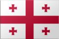 Flag Georgia.png