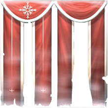 Winter Terrain Preview Banner Radiant.png