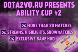 Cosmetic icon Dota2VO Ability Cup 2.png