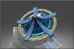 Cosmetic icon Ring of the Storm.png