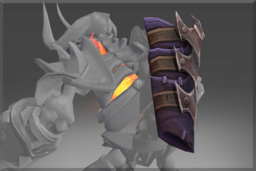 Cosmetic icon Scorched Fletcher Quiver.png