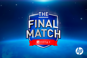 Cosmetic icon The Final Match 2017 Ticket.png