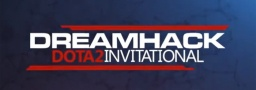 Dreamhack dota2 invitational logo.jpg