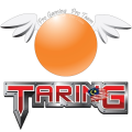 Team icon Orange.Taring.png