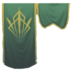 The Emerald Abyss Preview Banner Radiant.png