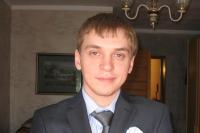 Vladimir Maelstorm Kuzminov.png
