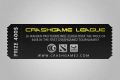 Crashgame League