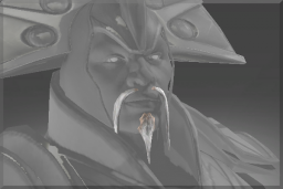 Cosmetic icon Desert Gale Moustache.png