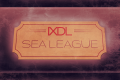 IXDL Southeast Asian Invite League