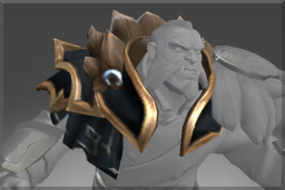 Cosmetic icon Pelt of the Hunter of Kings.png