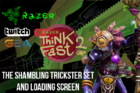 Razer Think Fast Season 2