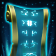 Fate's Edict icon.png
