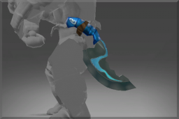 Little Blink Dagger.png