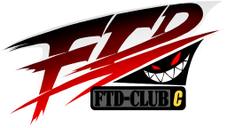Team logo FTD club C.jpg