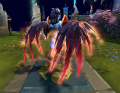Bloodfeather Wings prev3.png