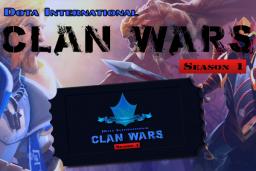 Cosmetic icon Dota International Clan Wars - Season 1.png