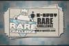 E-SPOT Dota 2 Rare Challenge