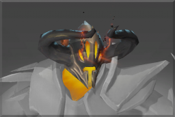 Cosmetic icon Entropic Helmet.png