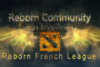 Reborn French League