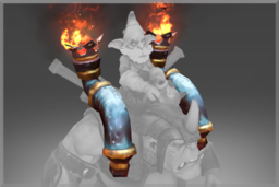 Cosmetic icon Smokestacks of the Boilerplate Bruiser.png