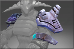 Cosmetic icon The Shrug Irons.png